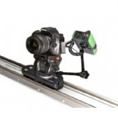 SLIDE KAMERA MOTION CONTROLLER HDN-2 DC PRO MC PARA TRAVIGO Y X-SLIDER SERIES